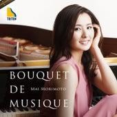 Bouquet de musique de Mai Morimoto