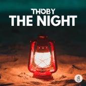 The Night von Thoby