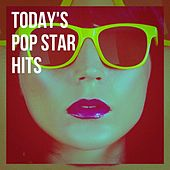 Today's Pop Star Hits de Various Artists