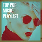 Top Pop Music Playlist de Various Artists