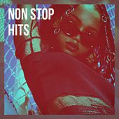 Non Stop Hits de Various Artists