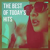 The Best of Today's Hits de Various Artists