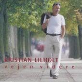 Vejen Videre de Kristian Lilholt