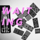 Waiting de Sally Haze