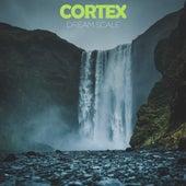 Dream Scale de Cortex