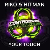Your Touch de Riko