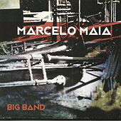 Big Band de Marcelo Maia