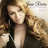 Joyas Prestadas - Banda de Jenni Rivera