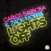 Lights Off von Carlos Barbosa
