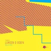 Mollo Pipo - Single de Lumoon