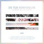 En Tus Maravillas de Lakewood Music En Español