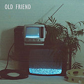 Old Friend de Bedroom