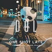 One Shot Later von Jimmy Young