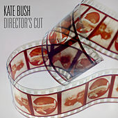 Director's Cut (2018 Remaster) by Kate Bush