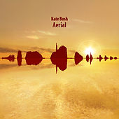 Aerial (2018 Remaster) by Kate Bush