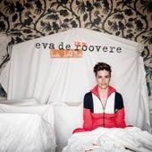 La Loba van Eva De Roovere