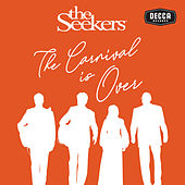 The Carnival Is Over (Live) de The Seekers