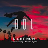 Right Now de Jimmy Young