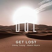 Get Lost de Jimmy Young