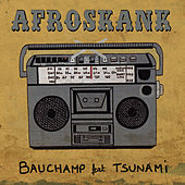 Afroskank by Bauchamp