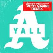 Always (Petit Navire Remix) de Yall