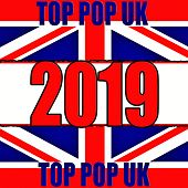Top Pop UK 2019 by Various Artists