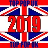 Top Pop UK 2019 de Various Artists