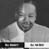 All the Best de Bill Doggett