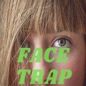 Face Trap von Various Artists