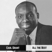 All the Best von Earl Grant