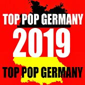 Top Pop Germany 2019 de Various Artists