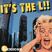 It's the L!! by LEXICON