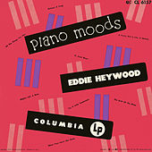 Piano Moods by Eddie Heywood