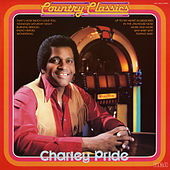 Country Classics by Charley Pride