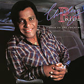 Back to the Country by Charley Pride