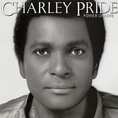 Power of Love de Charley Pride