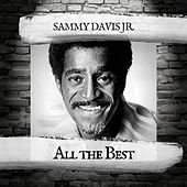 All the Best by Sammy Davis, Jr.