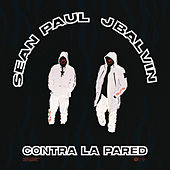 Contra La Pared von Sean Paul & J Balvin
