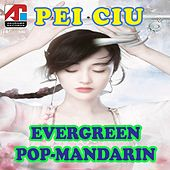 Pei Ciu - Evergreen Pop Mandarin by Various Artists
