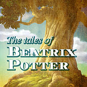 The Tales of Beatrix Potter von John Lanchbery