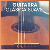 Guitarra Clásica Suave de Various Artists