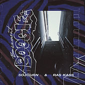 Basement Boogie by Sojourn