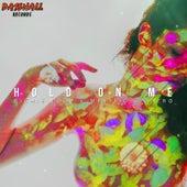 Hold on Me by Richie Loop