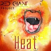 Heat von Red Giant Project