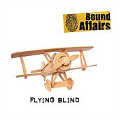 Flying Blind by Bound Affairs
