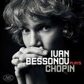 Chopin & Bessonov: Piano Works by Ivan Bessonov