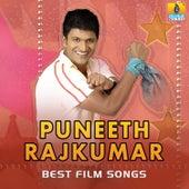 Puneeth Rajkumar Best Film Songs de Various Artists