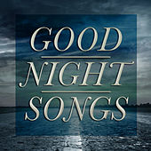 Good Night Songs de Various Artists