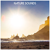 Nature Sounds von Soothing Sounds