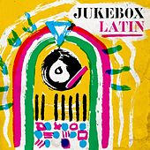 Jukebox Latin von Various Artists